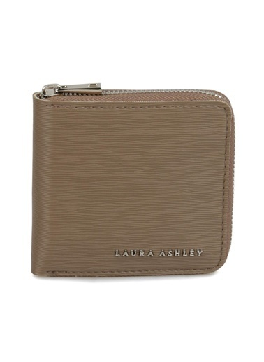 Laura Ashley Clutch / El Çantası Renkli